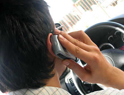 cell_phone_driver