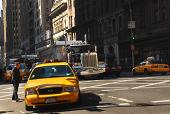 cstt course Class 4 (Small Bus, Taxi, Limousine)