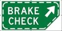 brakecheck