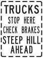trucksstophere