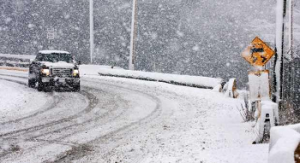 winterdriving_truck